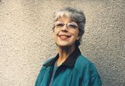 Violeta Radkova
